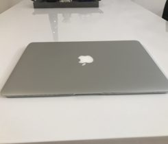"Macbook pro 13"" mid 2012 256gb"