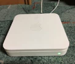 Apple Airport Extreme 5gen.