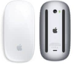 Apple Magic Mouse – zánovní, v záruce