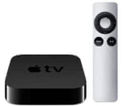 Apple TV 3 gen.