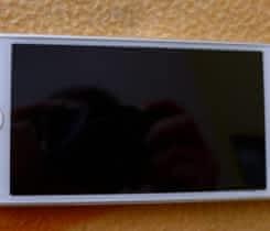 iPhone 5 bílý 32 GB