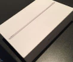 Úplně nový nezapnutý iPad mini 4 32 GB
