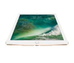 Prodám zánovní Apple iPad Air 2 Wi-Fi 32