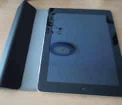 Prodám Apple iPad (3. generace) 32Gb