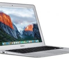 "Vymenim Macbook Air 13"" 2015"