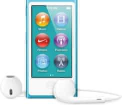 Koupím iPod Nano 7g
