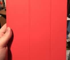 Originál Smart Case obal na iPad Air 2