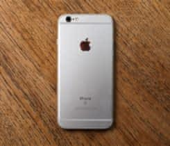 koupím IPHONE 6S se zárukou