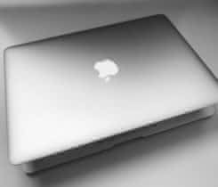 Macbook AIR 2015 13 palců – i5, 8 GB RAM