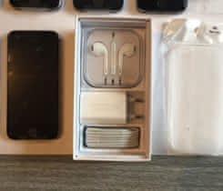 iPhone 5s 16gb Space Grey Záruka 2 roky