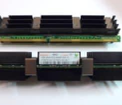 2x1GB RAM pro Mac Pro (Early 1008)