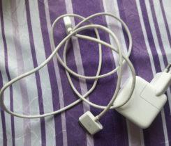 Prodám Apple adapter s kabelem