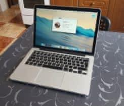 """Prodám MacBook Pro 13"""" Retina (Mid 2014)"""