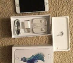 Apple iPhone 6s novy uzavřeny v kolonce