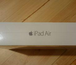 Prodej iPad Air 2 16GB nepoužívány