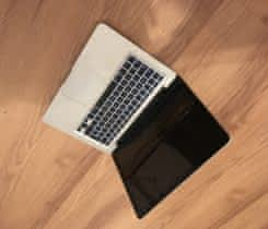 MacBook Pro 13 500 GB | 16 GB RAM
