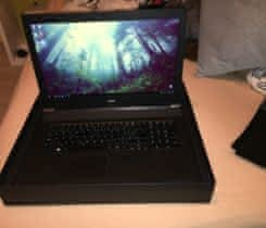 Acer Aspire V17 NitroBlackEdition VÝMĚNA