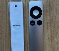 Prodám Apple Remote II. generace