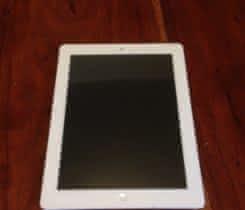 iPad 4, 32 Gb, dobrý stav