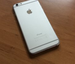 Prodam iPhone 6.Plus 128 GB