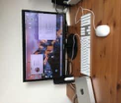 Prodám Mac Mini, nepoužívaný, záruka