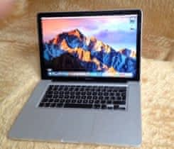 "MacbookPro 15"", 2.66Ghz,  8GB, 1TB, 2009"