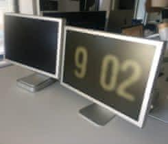 Apple cinema HD display 2 ks – Brno