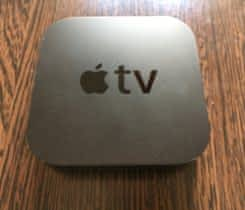 Prodám Apple TV 2