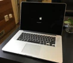 "Apple MacBook Pro 15"" Mid 2015 2.5Ghz i7"