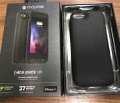 MOPHIE JUICE PACK AIR iPhone 7