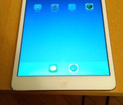 iPad Mini 2 Cellular a1490