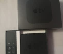 Apple TV 2015 32GB