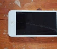 Apple iPhone 5 – 32 GB