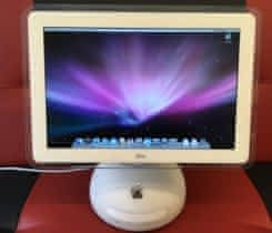 Apple iMac G4 20 PowerPC G4