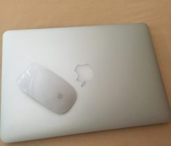 Macbook Pro 13 (Retina, early 2015)