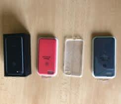 Prodám Iphone 7 JetBlack 128GB