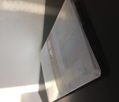 MacBook air – průhledný kryt