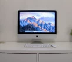 "Apple iMac 21.5"" mid 2011 (MC309LL/A)"