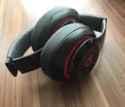 Prodám Beats By Dr Dre Studio Wireless