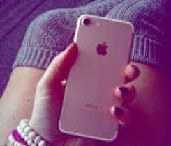 Vymenim iphone 7