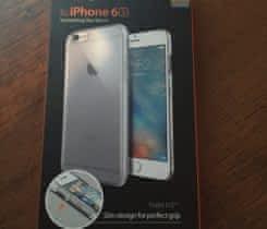 SPIGEN Case pro iPhone 6/6S