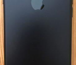 PRODÁM IPHONE 7  32 GB BLACK