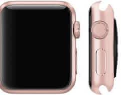 Koupím Apple Watch 2 38 rose gold