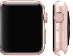 Koupím Apple Watch 2 38 rose gold