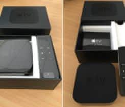 Apple TV 4 2015 32gb