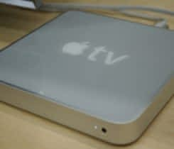 Apple TV 1 40gb