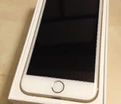 Prodám, vyměním iPhone 6