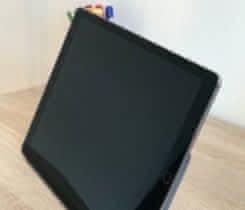 iPad Pro 12,9′