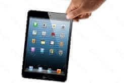iPad Mini 16GB Wi-Fi