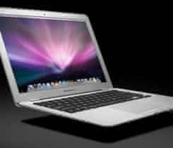 Macbook Air 2008 Original